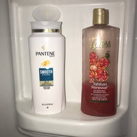 Pantene Pro-V Smooth & Sleek 2-in-1 Shampoo & Conditioner uploaded by Madi Britt L.