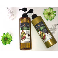 Hair Food Kiwi Conditioner uploaded by Melissa 🎀.