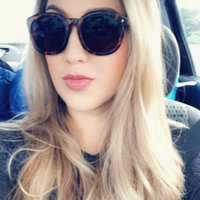 Clinique Pop Glaze™ Sheer Lip Colour + Primer uploaded by Karina S.