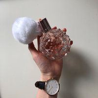 ARI by Ariana Grande Eau de Parfum Spray uploaded by Julshi🌙 O.