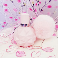 Ariana Grande SWEET LIKE CANDY Eau de Parfum uploaded by Aleksandra P.