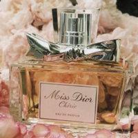 Dior Miss Dior Eau De Parfum uploaded by Aleksandra P.
