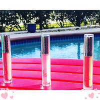 IT Cosmetics® Vitality Lip Flush Stain™ Hydrating Serum Gloss Stain uploaded by Cat M.