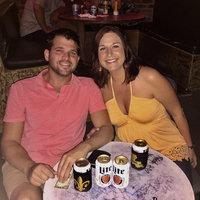 Miller Lite Beer uploaded by Stephanie F.