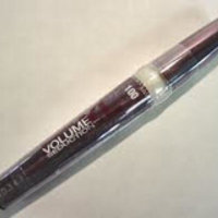 Maybelline Volume XL Seduction Lip Plumper uploaded by Sylvia C.