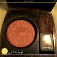 CHANEL Joues Contraste Powder Blush uploaded by Fadia A.