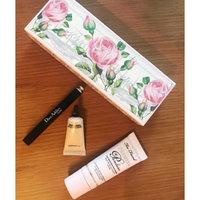 Dior Dior Addict It-Line Liquid Eyeliner uploaded by Sarah S.