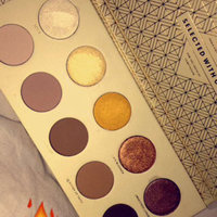 ZOEVA Blanc Fusion Palette uploaded by Lucy D.