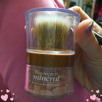 L'Oréal Paris Bare Naturale All Over Mineral Glow uploaded by pui c.
