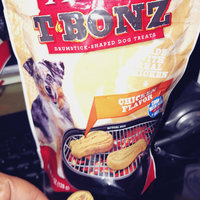 ALPO® TBONZ® Porterhouse Flavor uploaded by Zaira G.