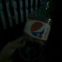 Pepsi® Cherry Vanilla uploaded by Jazmin R.