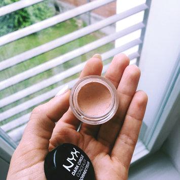 Photo of NYX Dark Circle Concealer uploaded by Darina P.