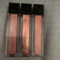 Jouer Long-wear Lip Crème, Metallic Deep Rose Gold, 0.21 fl. oz. uploaded by Aleysha O.
