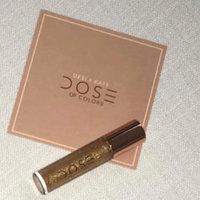 Dose Of Colors Lip Gloss uploaded by Aleysha O.