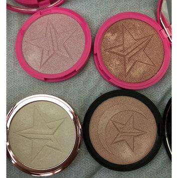 Photo of Jeffree Star Skin Frost uploaded by Aleysha O.