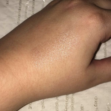 Photo of M.A.C Cosmetic Mineralize Skinfinish uploaded by Danielle S.