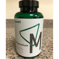 Unknown Purepharma-3: the Complete Package uploaded by Sasha L.