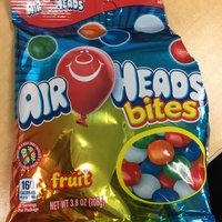 Airheads Bites Fruit uploaded by Yohandra F.