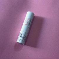Avene Cold Cream Lip Balm uploaded by Dodi T.