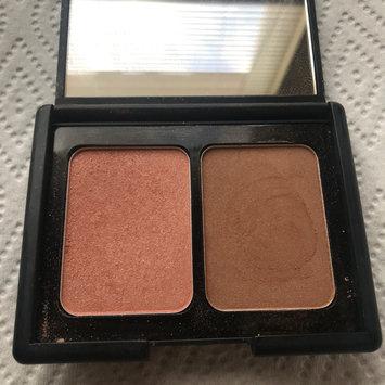 Photo of e.l.f. Cosmetics Contouring Blush & Bronzing Powder uploaded by Tammy C.