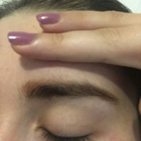 Maybelline Tattoo Brow 3 Day Gel-Tint uploaded by Alana F.