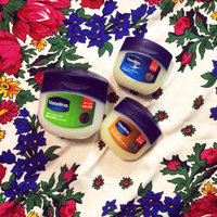 Vaseline Holiday Lip Tin Winter uploaded by Dodi T.