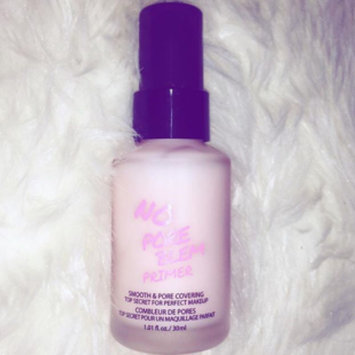 Photo of Touch In Sol No Poreblem Primer uploaded by Kayla K.