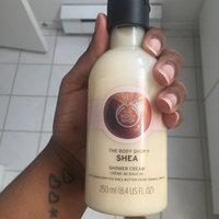 THE BODY SHOP® Shea Shower Cream uploaded by Lolin B.