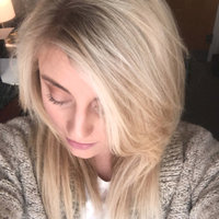 Hair Food Sulfate Free Color Protect Conditioner uploaded by Lexie B.
