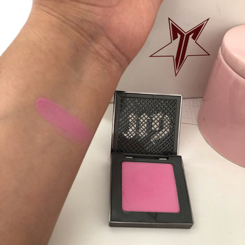 Photo of Urban Decay Afterglow 8-Hour Powder Blush uploaded by Rocio V.