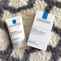 La Roche-Posay Toleriane Double Repair Face Moisturizer UV uploaded by Shivani N.