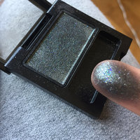 Revlon Luxurious Color Diamond Luste Eye Shadow uploaded by Kayla K.