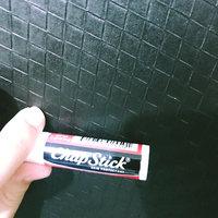 ChapStick® Classics Strawberry uploaded by Casandraa🎀 H.