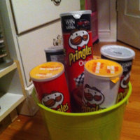Pringles® The Original uploaded by Jillian M.
