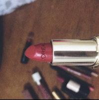 L'Oréal Lipstick - 725 Divine Wine uploaded by elaf n.
