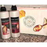 Hair Food Sulfate Free Color Protect Conditioner uploaded by Maria F A.
