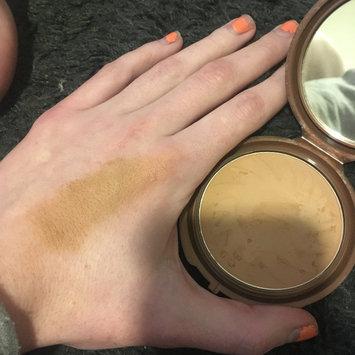 Photo of NYC Smooth Skin Bronzing Face Powder uploaded by Tashia P.