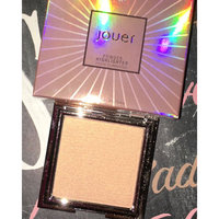 jouer Highlighter uploaded by Aleysha O.