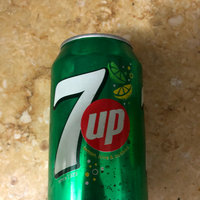 7UP, 12 Fl Oz Cans, 32 Pack uploaded by Gehad A.