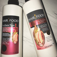 Hair Food Sulfate Free Color Protect Conditioner uploaded by Daisy N.