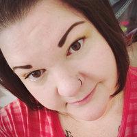 Revlon Ultimate Tweezer Slant Tip uploaded by Sarah C.