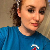 MAKE UP FOR EVER Water Blend Face & Body Foundation uploaded by Savanna G.