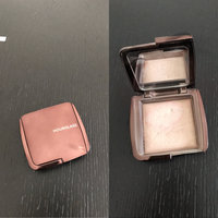 Hourglass Ambient Lighting Powder uploaded by Glossy a.