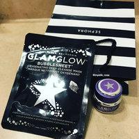 GLAMGLOW® Bubblesheet™ uploaded by 💄MystikRosa💄 M.