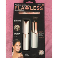 Finishing Touch Flawless Hair Remover uploaded by Milagro A.