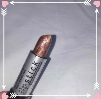 Photo of L.A. Colors Moisture Lipstick uploaded by Kilsy G.