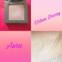 Urban Decay Afterglow 8-hour Powder Highlighter uploaded by Lavieenrose T.