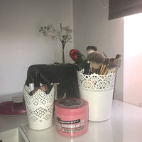 Soap & Glory The Righteous Body Butter uploaded by Lauren J.