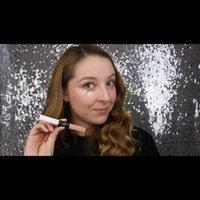 e.l.f. Studio Under Eye Concealer & Highlighter uploaded by Kristi B.