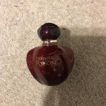 Photo of Dior Hypnotic Poison Eau De Toilette uploaded by Kyndall M.